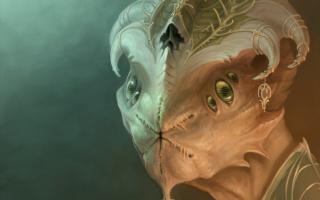 alienguythumb