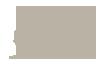 Moa Wallin logo